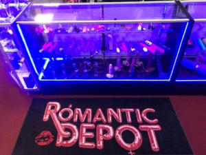 Romantic-Depot-Manhattan-Sex-Toys-33-300x225